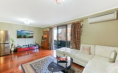 35/1 Riverpark Drive, Liverpool NSW