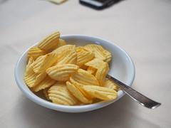 晚餐餐廳 | Pisa, Italy (sonic010739) Tags: olympus omd em5markii olympusmzdigital1240mm pisa italy