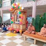 20180903 Janmashtami Celebration & Get To Gather (NGP) (31)