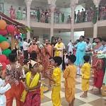 20180903 Janmashtami Celebration & Get To Gather (NGP) (14)