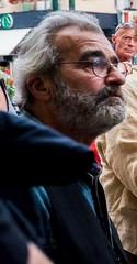 2018-09-06_01-13-59 (PipkinCH) Tags: daddy adamsapple throat mature silverdaddy neck fetish men swallow swallowing gulp gulping larynx laryngealprominence кадык адамовояблоко kadyk neckbulge neckfetish throatfetish adamsapplefetish choke maturemen beard greybeard graybeard strangle strangling throatbuddha 喉 喉仏 throatelevator щитовидныйхрящ chokebutton gulpmachine manswitch pleasuretriangle vshape karatechoptarget windpipe handsomemen handsome gulper maleneck menneck agileboy signofman stubble ankles legs feet shoes suited suiteddaddy daddysuit middleagedman dad
