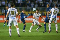 Gremio x Santos (Grêmio Oficial) Tags: brasileirao campeonatobrasileiro2018 equipe esporte esportedeacao estadio futebol gremio
