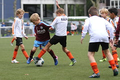 """HBC Voetbal • <a style=""""font-size:0.8em;"""" href=""""http://www.flickr.com/photos/151401055@N04/44526415842/"""" target=""""_blank"""">View on Flickr</a>"""