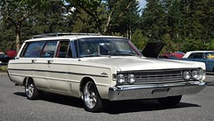 1966 Meteor Montcalm station wagon (Custom_Cab) Tags: 1966 meteor montcalm station wagon stationwagon canada canadian car commuter mercury rideau 500 rideau500