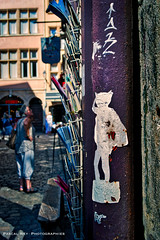 _DSC4293 (Pascal Rey Photographies) Tags: streetart streetphotography street inthestreets strasse strassen rues ruexperienced ruelles artderue danslesrues via calle lyon lugdunum vieuxlyon arturbain urbanart urbanphotography arteurbano murs murales muros murale artmural fresquesmurales peinturesmurales écritsurlemur walls wallpaintings walldrawings pascalrey nikon d700 luminar2018 pascalreyphotographies photographiecontemporaine photos photographie photography photograffik photographiedigitale photographienumérique photographieurbaine graffitis graffs graffik graffiti tags stencils stencil pastedpaper papiercollé sprayart spray septembre september