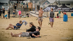 Belmar_Pro_9_7_2018-4 (Steve Stanger) Tags: surfing belmarpro belmar nj competition beach ocean jerseyshore jesey newjersey olympus olympusm1442mmf3556ez