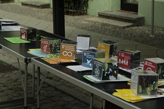 """Markt der regionalen Möglichkeiten • <a style=""""font-size:0.8em;"""" href=""""http://www.flickr.com/photos/130033842@N04/44567207702/"""" target=""""_blank"""">View on Flickr</a>"""