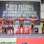 Open nacional Almendralejo 2016 (30)