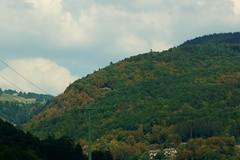 Vroege herfstkleuren. (limburgs_heksje) Tags: duitsland deutschland germany zwartewoud schwarzwald black forest herfstkleuren