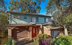 21 Donegal Road, Berkeley Vale NSW