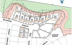 Lot 98 Millbrook Terrace, Wollongbar NSW