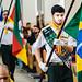 Adventistas Niterói |  www.fb.com/iasdniteroi