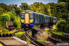 MargateRailStation2018.09.10-67 (Robert Mann MA Photography) Tags: margaterailstation margatestation margate thanet kent southeast margatetowncentre town towns towncentre train trains station trainstation trainstations railstation railstations railwaystation railwaystations railway railways 2018 summer monday 10thseptember2018 southeastern southeasternhighspeed class395 javelin class395javelin class375 electrostar class375electrostar