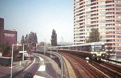 5100rhv (langerak1985) Tags: metro subway ret mg2 emmetje