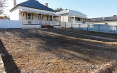 246 Cummins St, Broken Hill NSW
