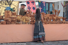 Mercado de antaño  #Arceniega #Artziniega 2018 #DePaseoConLarri #Flickr -  -72 (Jose Asensio Larrinaga (Larri) Larri1276) Tags: artziniega mercadomedieval mercadodeantaño basquecountry eh fiestas tradiciones turismo arabaálava álava araba xxiantzinakoazokamercadodeantaño xxiantzinakoazoka