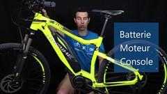 Choisir son Vélo à Assistance Electrique - V.A.E (Novovelo) Tags: haibike sduro vae veloaassistanceelectrique véloelectrique vtt vttelectrique