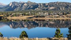 20180916 5DIV Colorado 110 (James Scott S) Tags: canon 5div co landscape denver rocky mountains national park pikes peak mount evans spirit lake forest fall travel wanderlust estespark colorado unitedstates us