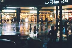 F1210032 (everydayepisodes) Tags: film tokyo japan street streetview canon ql17 fuji superia 400 fujisuperia400 canonql17