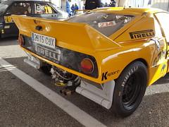 20171201_140314 (esti.cazi) Tags: monza rally show autodromo circuito velocità passione