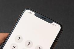 DSC_5410-Edit (Tinh Te Photos) Tags: tinhte apple iphone iphonexs iphonexsmax handson unbox