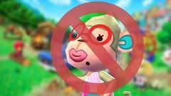 Eurogamer Q&A: NPC abuse (gamersrally) Tags: uk