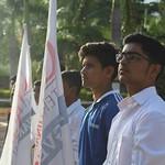 20180616 -  Gurukul League (BLR) (25)