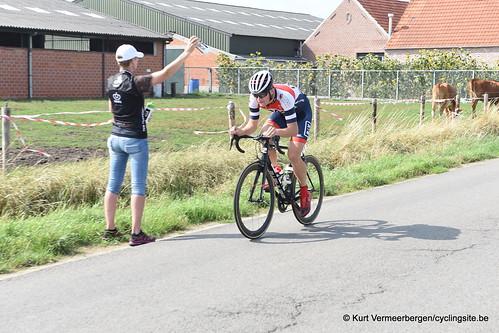 Omloop der Vlaamse gewesten (461)