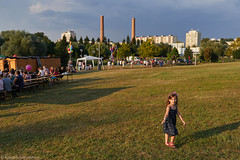 18-08-20.4Q7A8334 (neonzu1) Tags: kaposvár outdoors people festival eventphotography államiünnep
