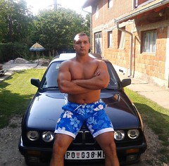 mslhz0LL1V1s154zwo1_raw (ivostrewiz) Tags: russian man male people shirtless