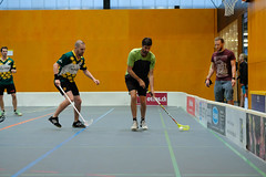 uhc-sursee_sursee-cup2018_freitag-kottenmatte_059