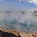 Excelsior Geyser Panorama