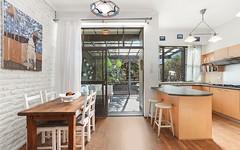 14 Grosvenor Street, Kensington NSW