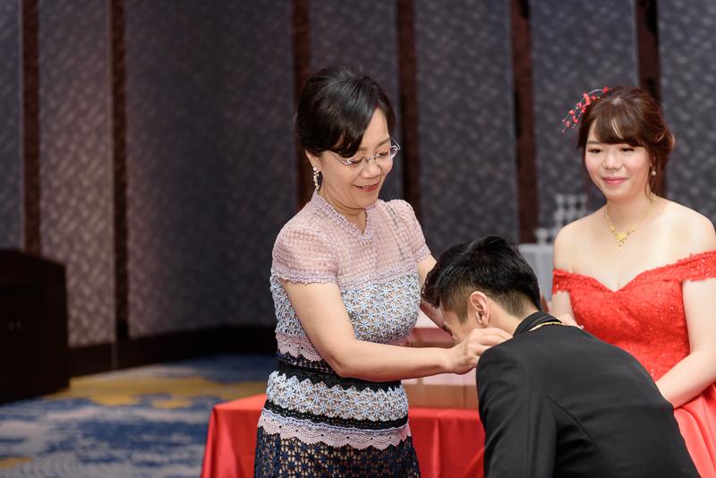 婚禮紀錄,婚禮攝影,新祕Eva Lai,婚攝,婚攝小寶,MSC_0020