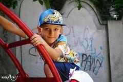 PÓŁKOLONIE-FB-WBWSTydz9Dz3-40