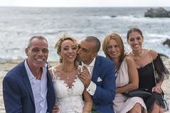 DSC06045 (flochiarazzo) Tags: ber enissa mariage