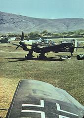 Ju 87 JEC 00599 (ww2color.com) Tags: junkers ju87 stuka luftwaffe