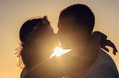 love marriage expert (astrogururahulshastri) Tags: love marriage expert guru baba pandit specialist marry married life problems solutions problem
