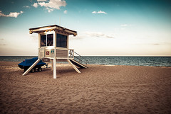 Travel To Fort Lauderdale (orlandobeaches) Tags: travel orlando fortlauderdale
