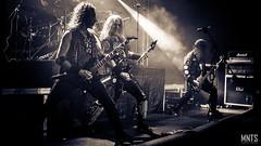 Vader - live in Kraków 2018 - fot. Łukasz MNTS Miętka-27