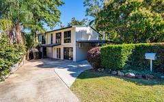 8 Iluka Street, Cannonvale QLD