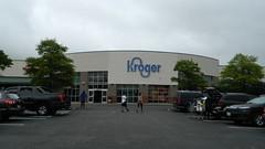 Kroger (RetailByRyan95) Tags: kroger farmfresh hampton va virginia