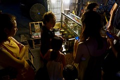 2018/8/20-ArendG7x-49 (Arend Kuester) Tags: china travel sechuan chengdu streetphotography people street photography pancake children delicious