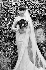 """Catherine The Great"" Photo Shoot (Six.Star.Photography) Tags: wedding fashion model weddingphotoshoot canon"