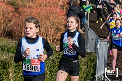 """2018_Nationale_veldloop_Rias.Photography91 • <a style=""""font-size:0.8em;"""" href=""""http://www.flickr.com/photos/164301253@N02/29923643787/"""" target=""""_blank"""">View on Flickr</a>"""
