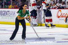 20180922_21135302-Edit (Les_Stockton) Tags: bokcenter dallasstars floridapanthers jääkiekko jégkorong sport xokkey babe eishockey haca hoci hockey hokej hokejs hokey hoki hoquei icehockey icegirl ledoritulys íshokkí