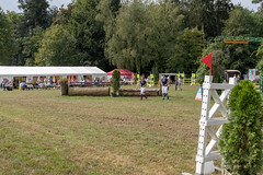 A7305733_s (AndiP66) Tags: springen dubenmoos 2018 18august2018 august pferd horse schweiz switzerland kantonsolothurn cantonsolothurn concours wettbewerb horsejumping equestrian sports springreiten pferdespringen pferdesport sport sony sonyalpha 7markiii 7iii 7m3 a7iii alpha ilce7m3 sonyzeisstfe35mmf28za zeissfe35mmf28 zeiss fe 35mm f28 sel35f28z andreaspeters csdubenmoos