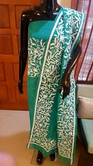 IMG-20180820-WA0283 (krishnafashion147) Tags: hi sis bro we manufactured from high grade quality materials is duley tested vargion parameter by our experts the offered range suits sarees kurts bedsheets specially designed professionals compliance with current fashion trends features 1this 100 granted colour fabric any problems you return me will take another pices or desion 2perfect fitting 3fine stitching 4vibrant colours options 5shrink resistance 6classy look 7some many more this contact no918934077081 order fro us plese