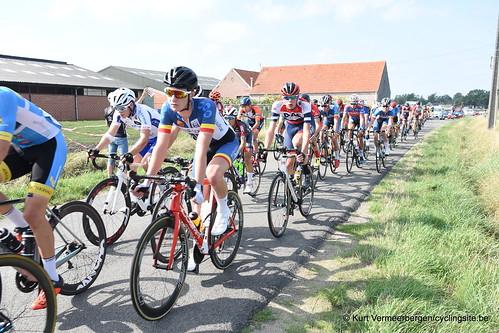 Omloop der Vlaamse gewesten (482)