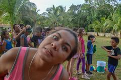 camp-561 (Comunidad de Fe) Tags: niños cdf comunidad de fe cancun jungle camp campamento 2018 sobreviviendo selva